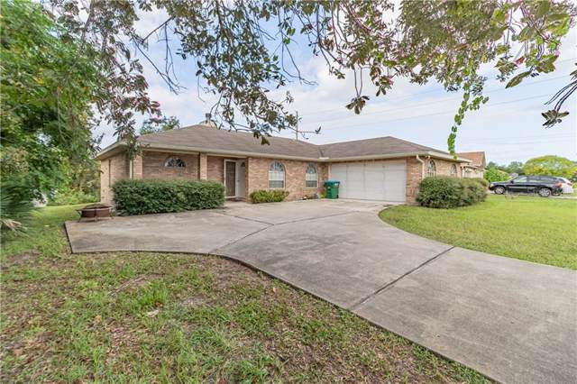 2450 Albury Avenue, Deltona, FL 32738 (MLS #S5023859) :: Premium Properties Real Estate Services