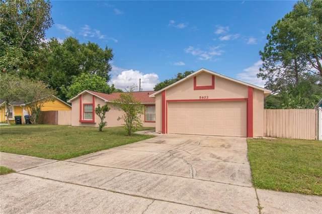 5403 Hyde Park Avenue, Orlando, FL 32808 (MLS #S5023862) :: Ideal Florida Real Estate