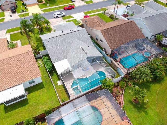 4702 Cheyenne Point Trail, Kissimmee, FL 34746 (MLS #S5023932) :: Ideal Florida Real Estate