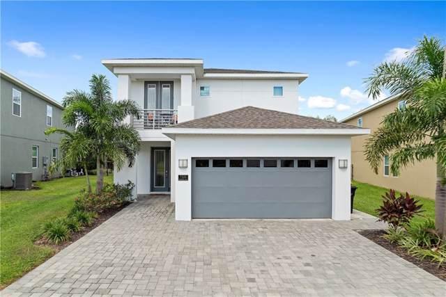 7535 Marker Avenue, Kissimmee, FL 34747 (MLS #S5023983) :: Bustamante Real Estate