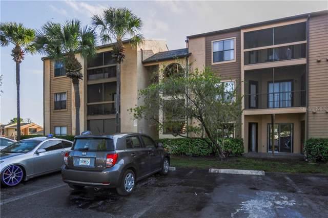 2030 Cascades Boulevard #302, Kissimmee, FL 34741 (MLS #S5024091) :: RE/MAX Realtec Group