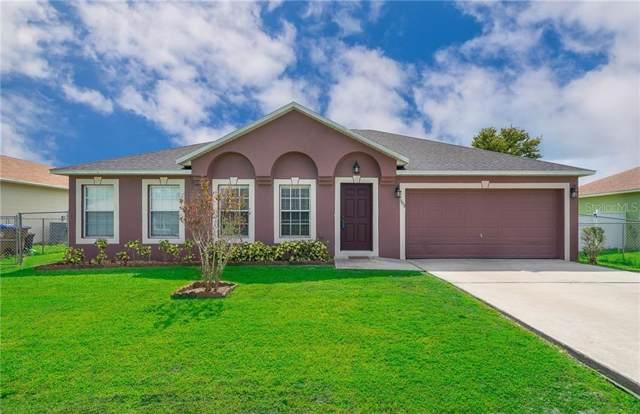 1108 Munster Court, Kissimmee, FL 34759 (MLS #S5024183) :: Premium Properties Real Estate Services