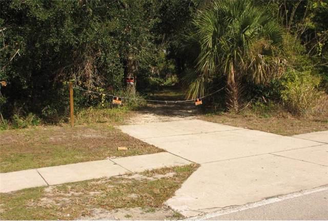 4939 Beach Boulevard, Orlando, FL 32803 (MLS #S5024191) :: Cartwright Realty