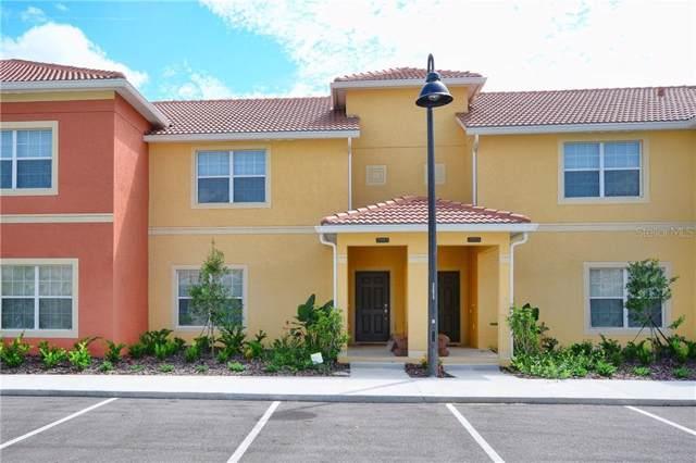 2953 Banana Palm Drive, Kissimmee, FL 34747 (MLS #S5024203) :: Lockhart & Walseth Team, Realtors