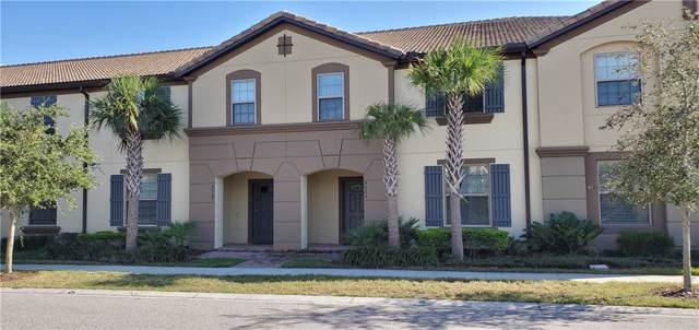 9025 Rhodes Street, Kissimmee, FL 34747 (MLS #S5024311) :: 54 Realty