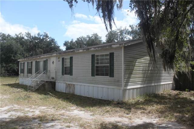 4350, 4360, 4370, 43 Old Tampa Highway, Kissimmee, FL 34746 (MLS #S5024435) :: Premium Properties Real Estate Services