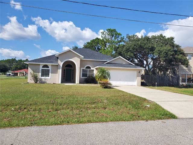 68 Herring Court, Poinciana, FL 34759 (MLS #S5024437) :: RE/MAX Realtec Group