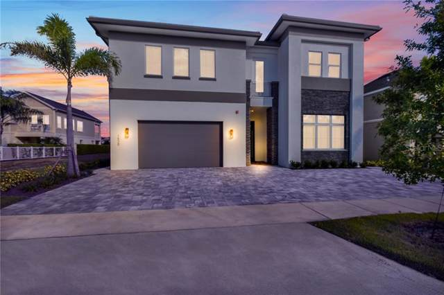 1529 Corolla Court, Reunion, FL 34747 (MLS #S5024476) :: RE/MAX Realtec Group