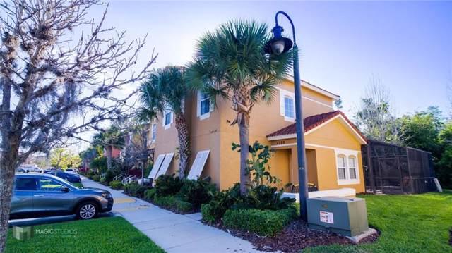 4759 Ormond Beach Way, Kissimmee, FL 34746 (MLS #S5024504) :: Florida Real Estate Sellers at Keller Williams Realty
