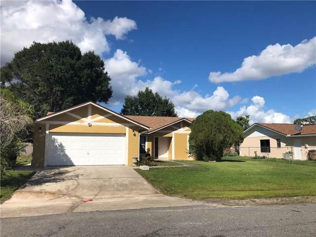 605 Fresno Court, Kissimmee, FL 34758 (MLS #S5024550) :: Premier Home Experts