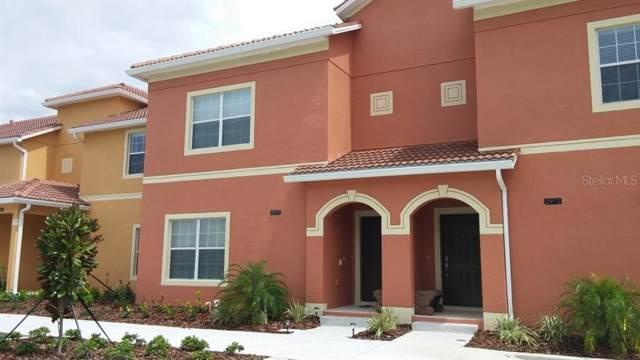 2973 Banana Palm Drive, Kissimmee, FL 34747 (MLS #S5024571) :: Florida Real Estate Sellers at Keller Williams Realty