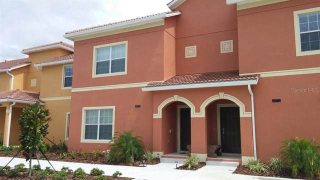 2973 Banana Palm Drive, Kissimmee, FL 34747 (MLS #S5024571) :: Lockhart & Walseth Team, Realtors