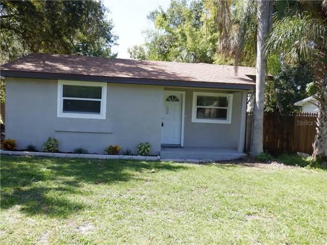 1544 Suwannee Avenue, Intercession City, FL 33848 (MLS #S5024639) :: The Robertson Real Estate Group