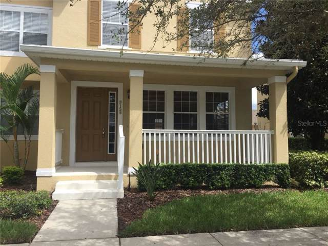 9159 Cardinal Meadow Trail, Orlando, FL 32827 (MLS #S5024757) :: Cartwright Realty