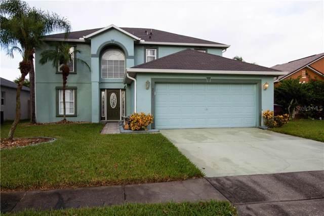 2941 Noah Circle, Saint Cloud, FL 34772 (MLS #S5024781) :: Godwin Realty Group