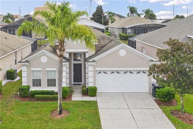 8128 Sun Palm Dr, Kissimmee, FL 34747 (MLS #S5024820) :: Lovitch Realty Group, LLC