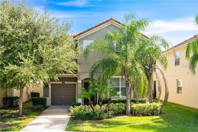 8908 Candy Palm Road, Kissimmee, FL 34747 (MLS #S5024851) :: Team Vasquez Group