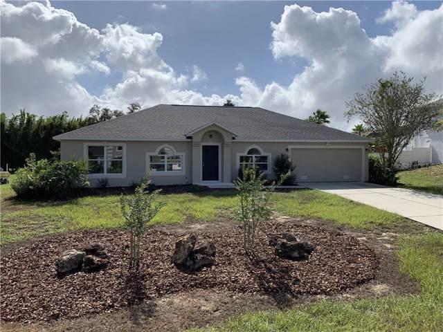 16447 Meredrew Lane, Clermont, FL 34711 (MLS #S5024899) :: Premium Properties Real Estate Services