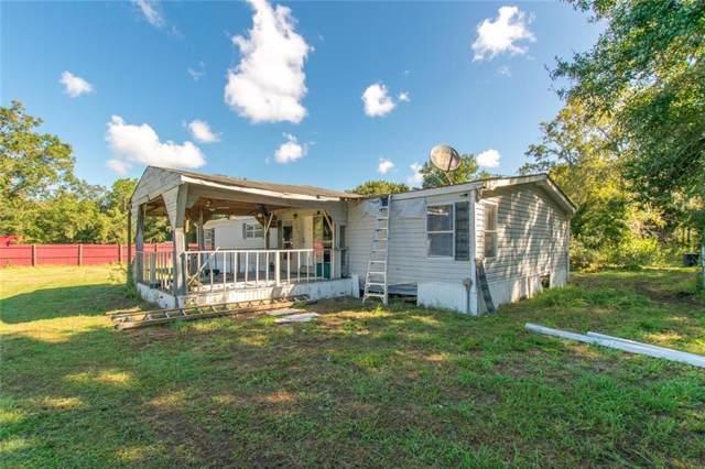925 N County Road 13, Orlando, FL 32820 (MLS #S5024940) :: Team Bohannon Keller Williams, Tampa Properties