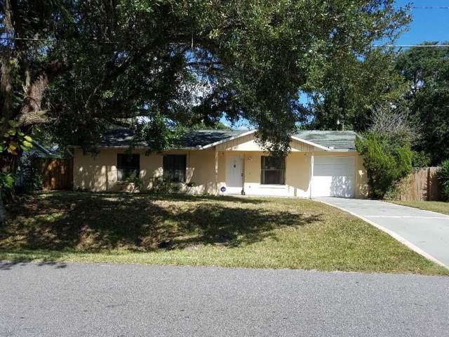 319 E Fletcher Street, Kissimmee, FL 34744 (MLS #S5024999) :: Lock & Key Realty