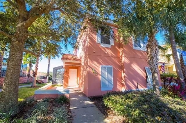 8534 Bay Lilly Loop, Kissimmee, FL 34747 (MLS #S5025071) :: Florida Real Estate Sellers at Keller Williams Realty