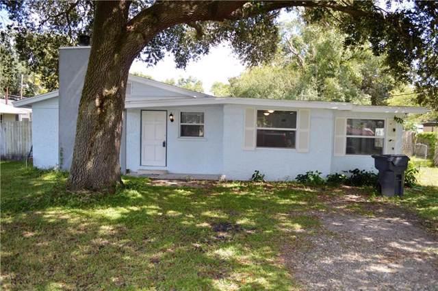 3112 Stewart Street, Lakeland, FL 33803 (MLS #S5025072) :: RE/MAX Realtec Group