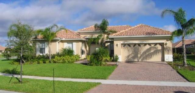 Address Not Published, Kissimmee, FL 34746 (MLS #S5025082) :: Premium Properties Real Estate Services
