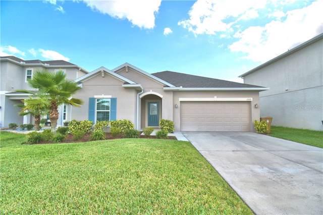 2520 Egret Loop, Kissimmee, FL 34743 (MLS #S5025099) :: Young Real Estate