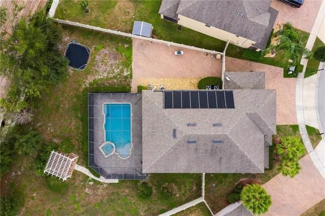 1469 Pine Marsh Loop, Saint Cloud, FL 34771 (MLS #S5025105) :: CENTURY 21 OneBlue