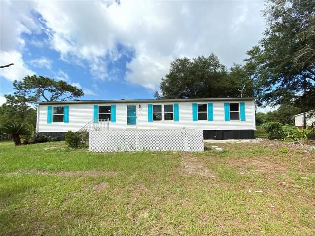 4970 Topeka Avenue, Saint Cloud, FL 34773 (MLS #S5025109) :: Team Bohannon Keller Williams, Tampa Properties