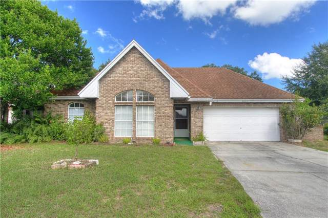 8803 Kensington Court, Kissimmee, FL 34747 (MLS #S5025124) :: Young Real Estate