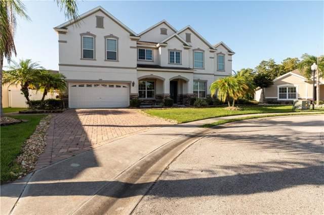 2751 Cypress Tree Trail, Saint Cloud, FL 34772 (MLS #S5025144) :: Bustamante Real Estate