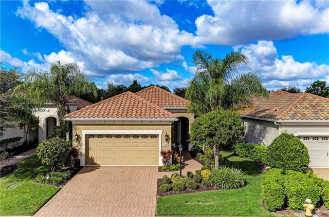 7138 Westhill Court, Lakewood Ranch, FL 34202 (MLS #S5025171) :: The Brenda Wade Team
