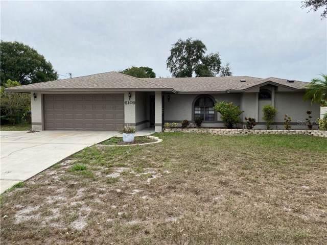 6109 Lamonte Street, Saint Cloud, FL 34771 (MLS #S5025172) :: Homepride Realty Services