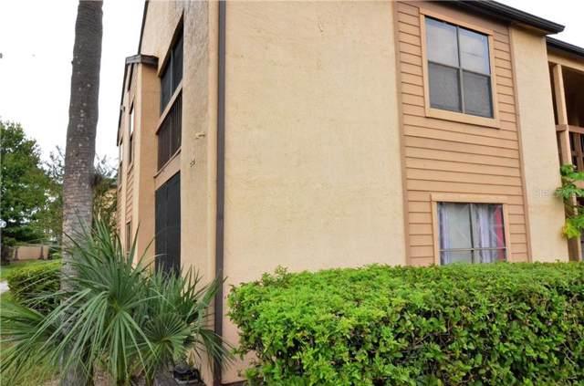 2002 Cascades Boulevard #202, Kissimmee, FL 34741 (MLS #S5025187) :: RE/MAX Realtec Group