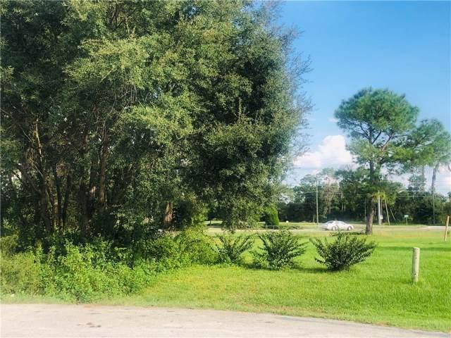 37 Sawfish Lane, Poinciana, FL 34759 (MLS #S5025203) :: Premier Home Experts