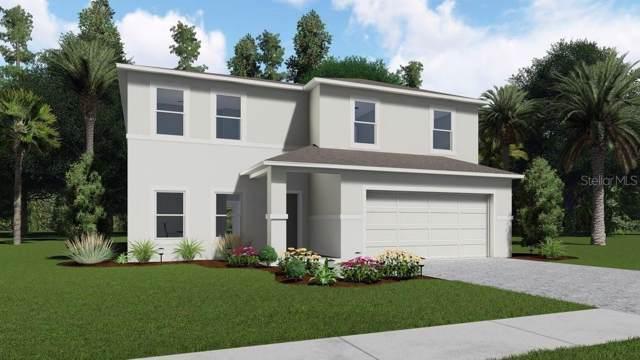 766 Ogelthorpe Drive, Davenport, FL 33897 (MLS #S5025207) :: Bridge Realty Group