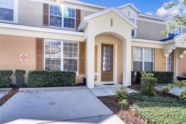 Address Not Published, Kissimmee, FL 34747 (MLS #S5025213) :: NewHomePrograms.com LLC