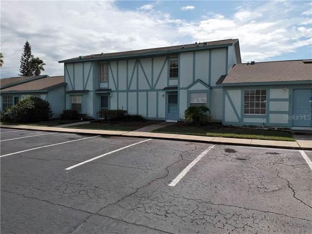 3216 Hempstead Avenue, Kissimmee, FL 34741 (MLS #S5025240) :: RE/MAX Realtec Group