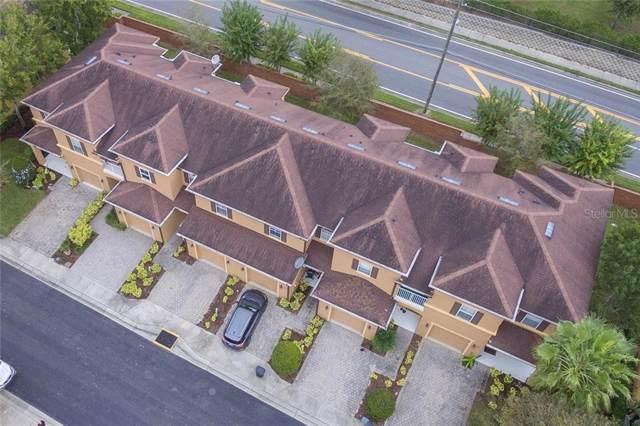 2740 Retreat View Circle, Sanford, FL 32771 (MLS #S5025259) :: Alpha Equity Team