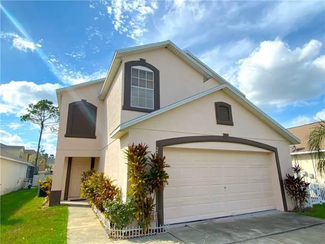 2504 Hamlet Lane, Kissimmee, FL 34746 (MLS #S5025264) :: Mark and Joni Coulter | Better Homes and Gardens