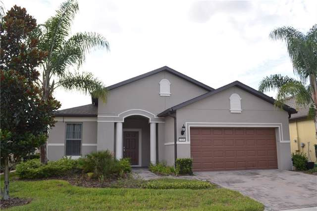 325 Alicante Court, Davenport, FL 33837 (MLS #S5025283) :: Team Vasquez Group