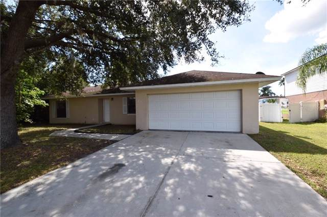 239 Canterbury Court, Kissimmee, FL 34758 (MLS #S5025289) :: Premier Home Experts