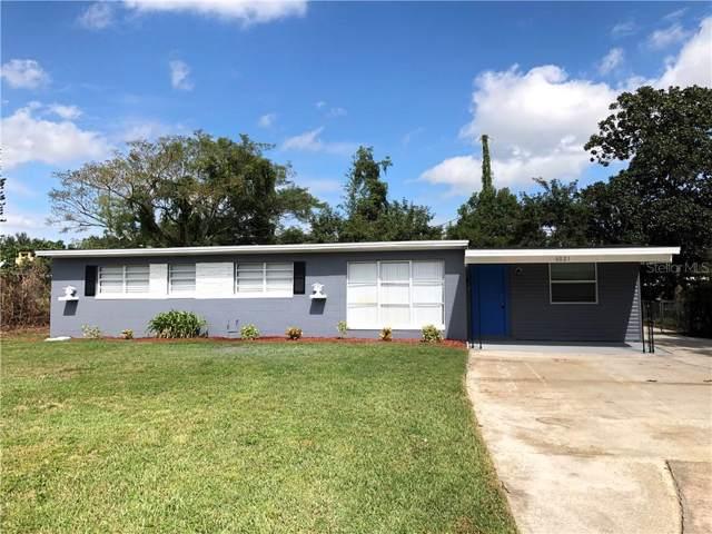 6021 Wabash Road, Orlando, FL 32807 (MLS #S5025299) :: Team Vasquez Group