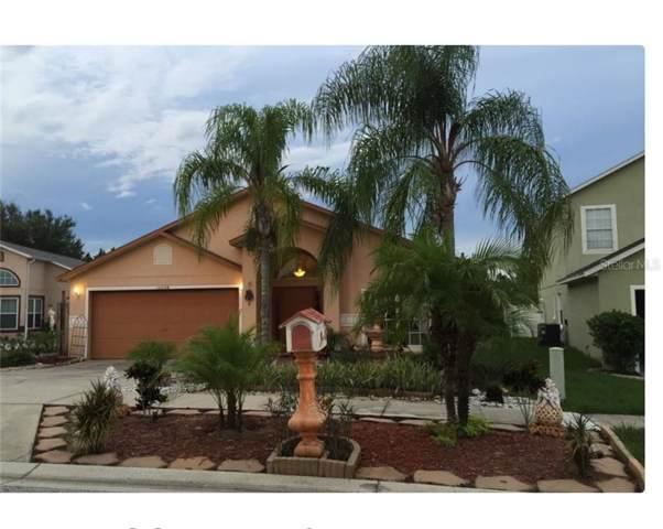 16238 Coopers Hawk Avenue, Clermont, FL 34714 (MLS #S5025338) :: Team TLC | Mihara & Associates
