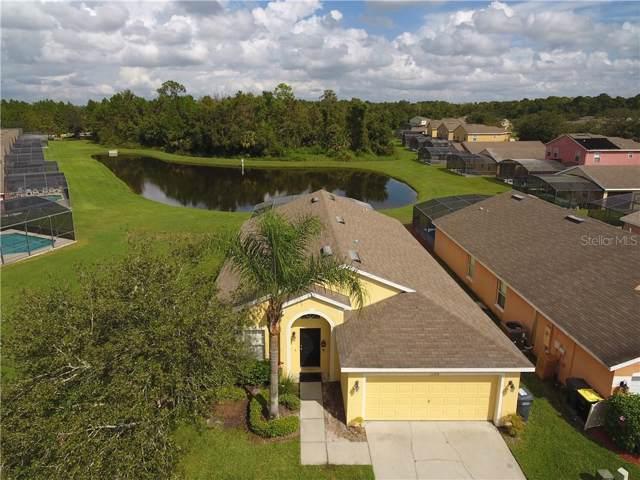 1108 Sandy Ridge Drive, Davenport, FL 33896 (MLS #S5025341) :: Premium Properties Real Estate Services