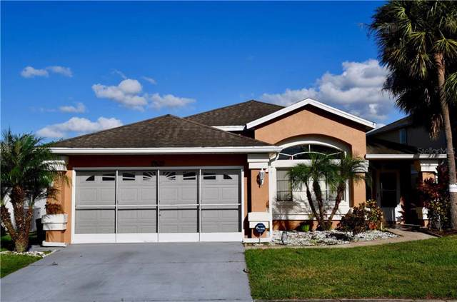 14639 Brightwell Court, Orlando, FL 32824 (MLS #S5025344) :: Lovitch Realty Group, LLC