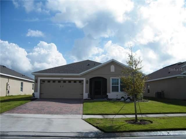 2488 Addison Creek Drive, Kissimmee, FL 34758 (MLS #S5025383) :: Delgado Home Team at Keller Williams