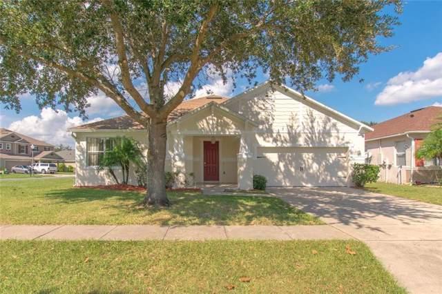 4068 Meadowlark Drive, Kissimmee, FL 34746 (MLS #S5025400) :: Alpha Equity Team