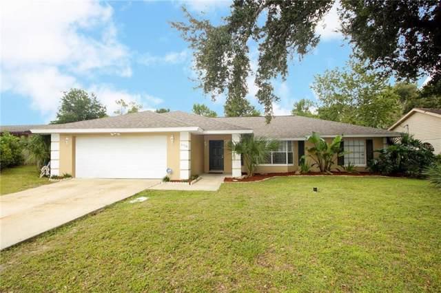1178 Feather Drive, Deltona, FL 32725 (MLS #S5025414) :: Premium Properties Real Estate Services